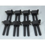 M309 Set of 8 Ignition Coils
