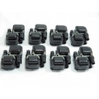 Mercedes Benz Ignition Coils Set of 8