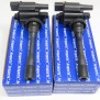 M301 Full Set of 2 Ignition Coils