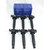 M407 Set of 6 Ignition Coils