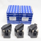 M203 Full Set of 3 Ignition Coils