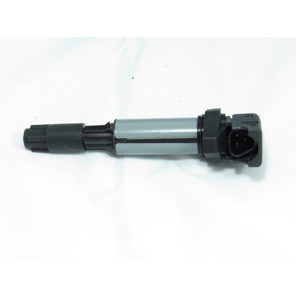 Ignition Coil For 2004 BMW 745i & 745li