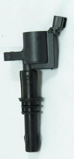 DG511 Ignition Coil - Araparts