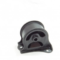EM506 Rear Motor Mount For Civic, Del Sol, CR-V, Integra Automatic or Manual Transmission