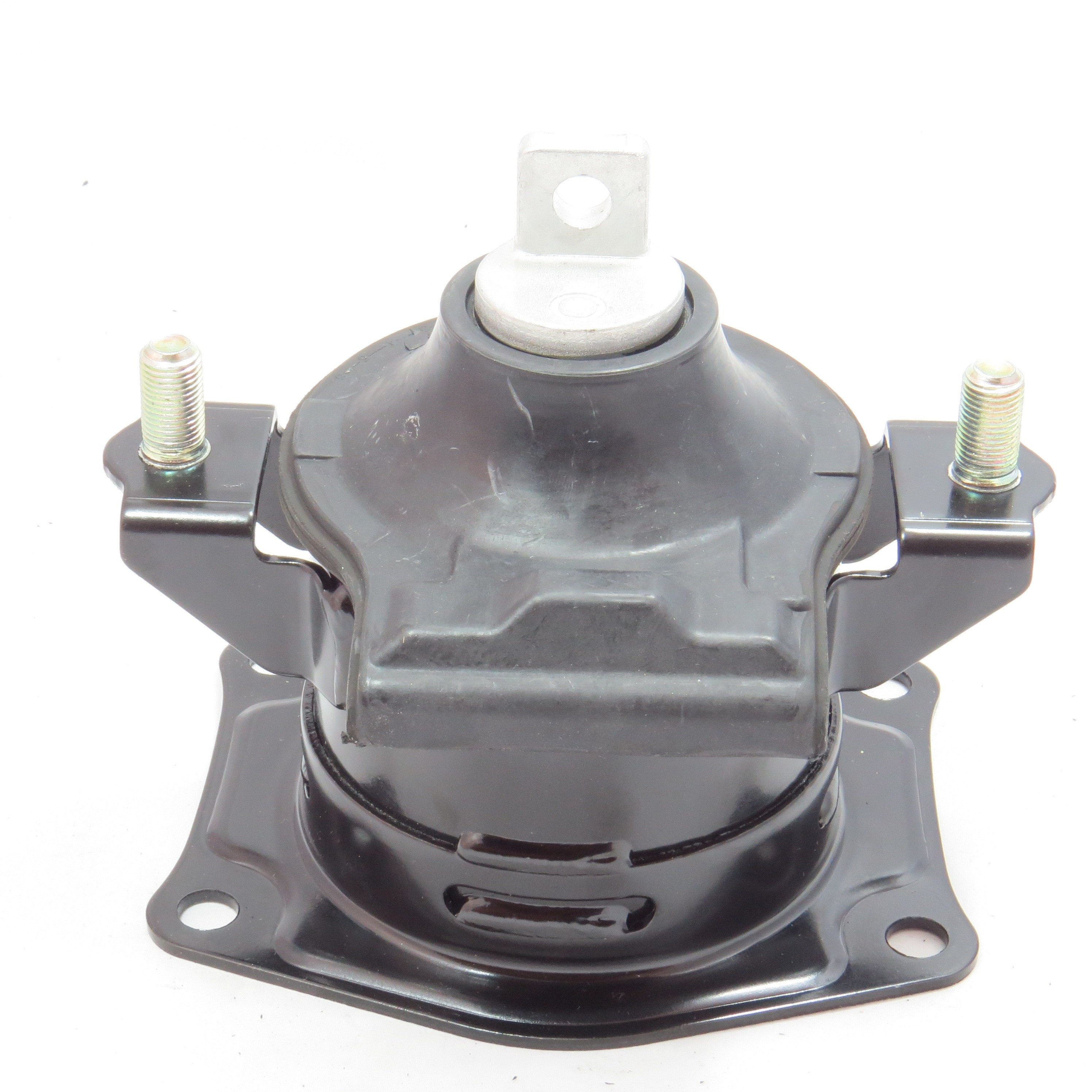 Engine Mount Set Of 8 For 04-06 Acura TL 3.2L Automatic