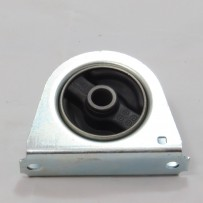 EM301 Front Mount for Mitsubishi Lancer 02-07 2.0L Non Turbo  (See year fitment)