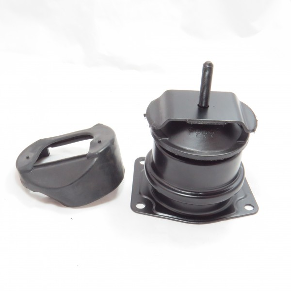 Front Motor Mount For 98-02 Accord & 99 Acura TL Automatic