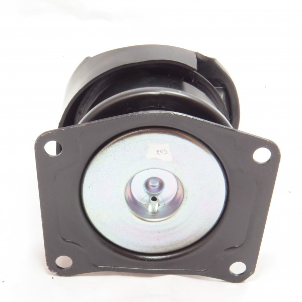 Rear Motor Mount For Acura TL, CL & Accord V6
