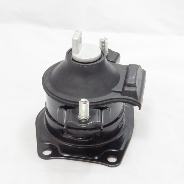 Rear Hydraulic Motor Mount For Accord & TSX 2 4L Automatic