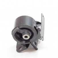 EM420 Transmission Mount For 98-02 Corolla & Prizm 1.8L 3 Speed Automatic