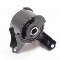 EM523 Front Right Motor Mount For Acura TL, CL, Honda Accord, Odyssey (see fitment details)