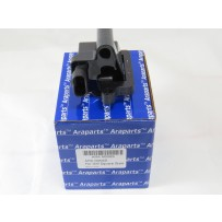 M206S Single Ignition Coil Square Melco Style