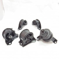 EMK513 1997-2001 Honda CRV Automatic Motor & Transmission Mount Set of 5
