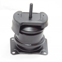 Excluding XRS /& GT models Matrix /& Pontiac Vibe 1.8l With Automatic OR Manual Transmission Front Right Hydraulic Engine Mount For 2003-2008 Toyota Corolla