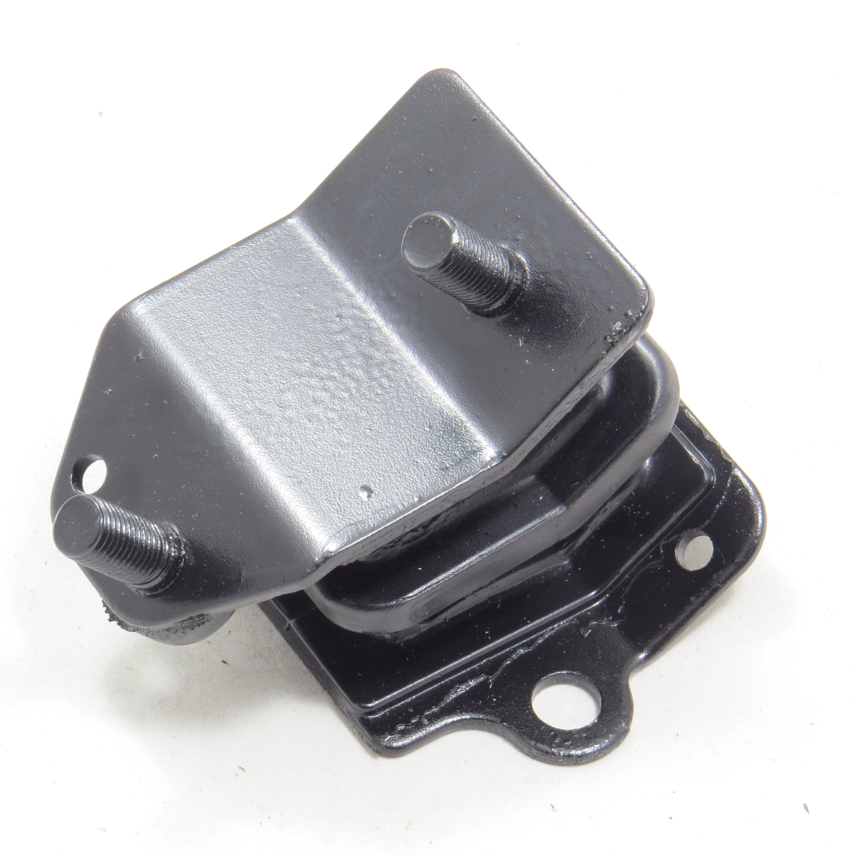 Rear Transmission Mount For 04-06 Acura TL