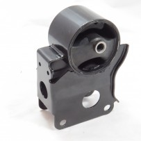 EM604 Rear Motor Mount For 2002-2006 Nissan Altima 2.5L