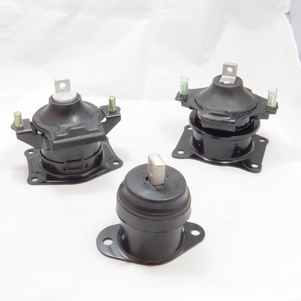 Motor Mount Set For Acura TL Araparts - 06 acura tl transmission