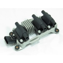 M754 Ignition Coil Pack