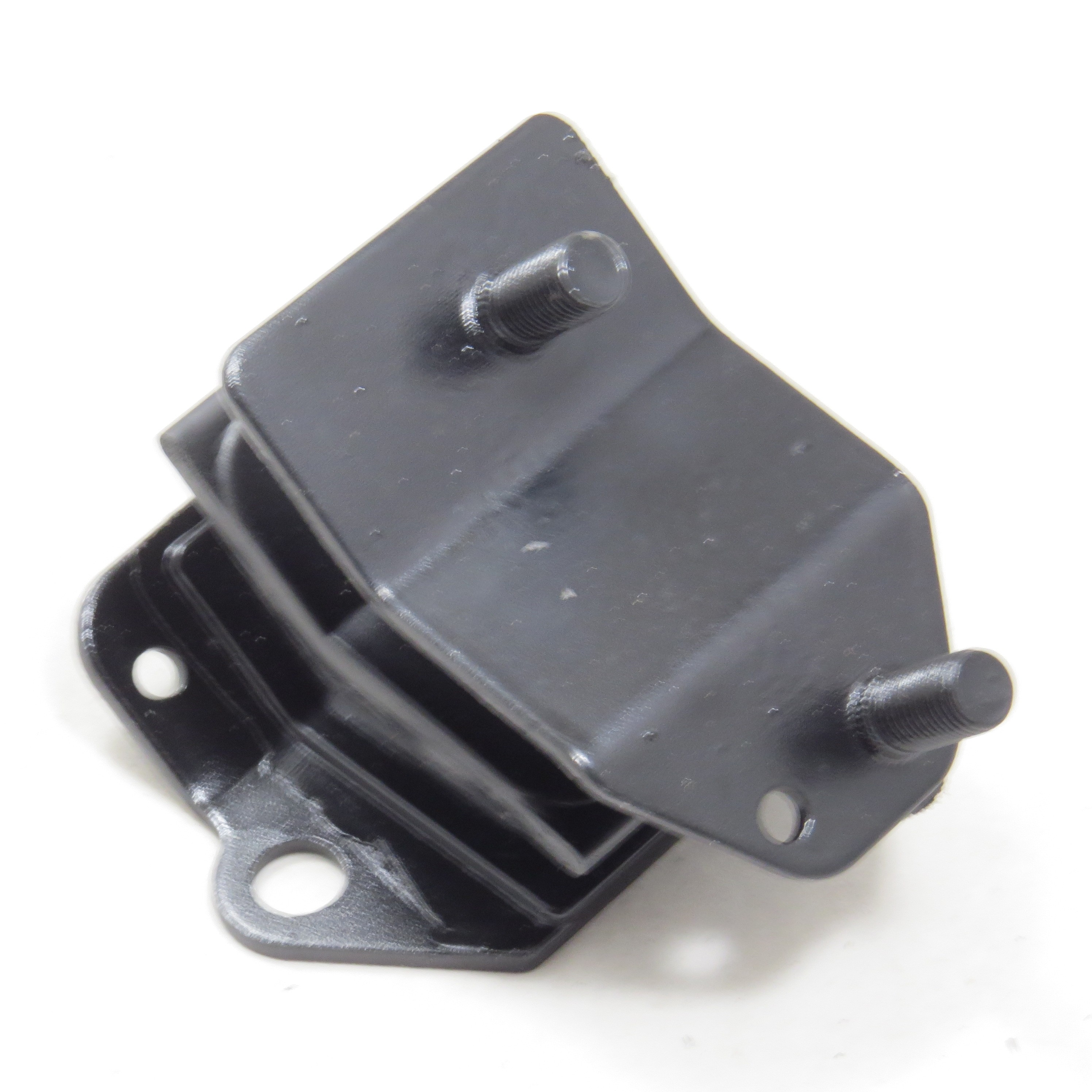 Engine Mount Set For 04-06 Acura TL 3.2L Automatic