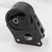 EM406 Front Motor Mount Without Sensor for Nissan 3.5L V6 (See year fitment)