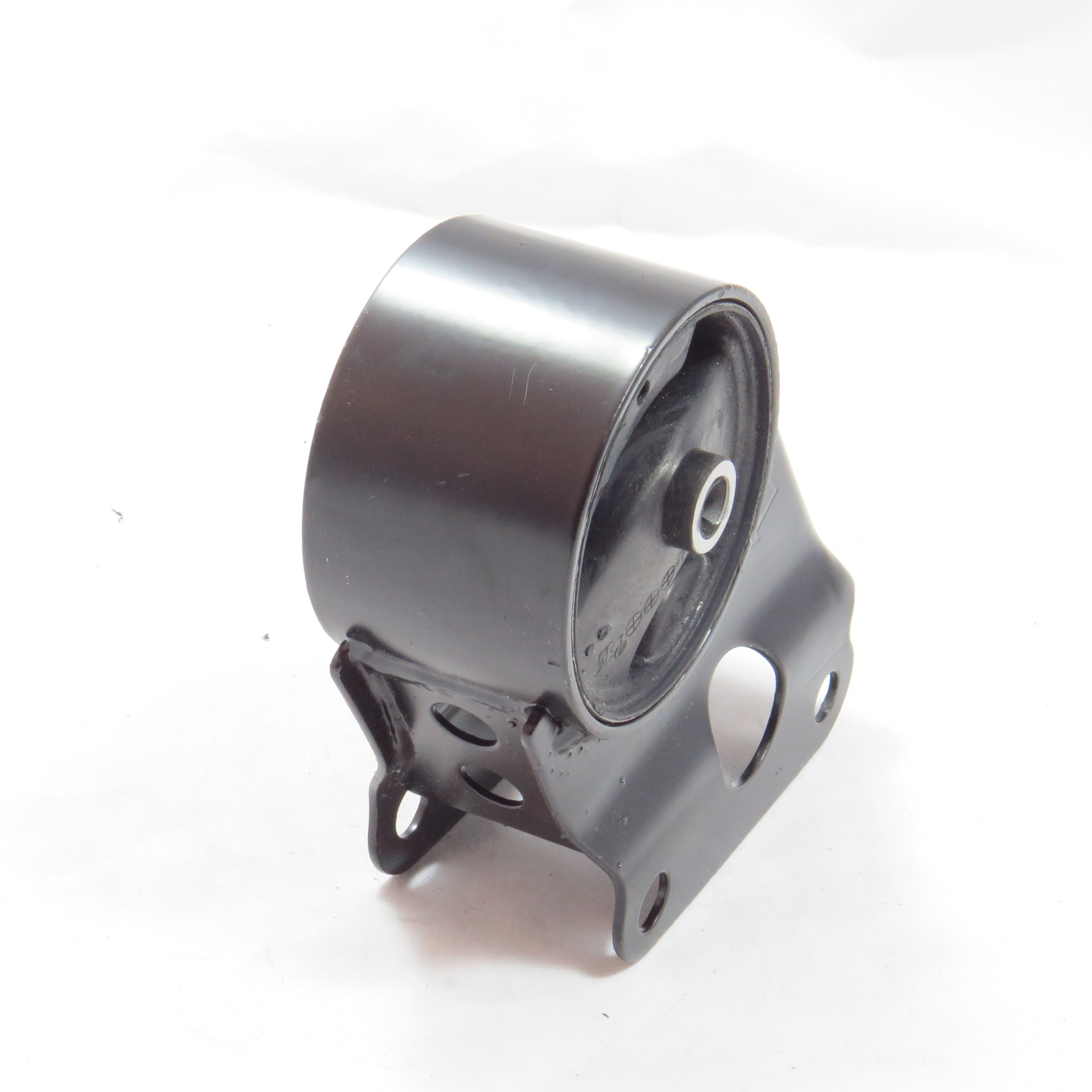 Front Engine Mount For 2002