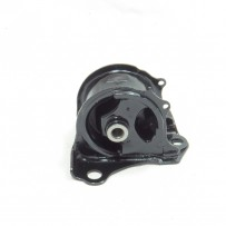 EM516 Transmission Mount For 96-00 Civic, 97-01 CR-V