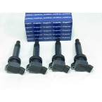 M405 Set of 4 Ignition Coils