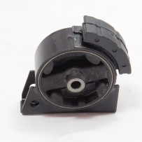 EM421 Front Motor Mount For Toyota Corolla & Geo Prizm 1.6 & 1.8L (See transmission & year fitment below)