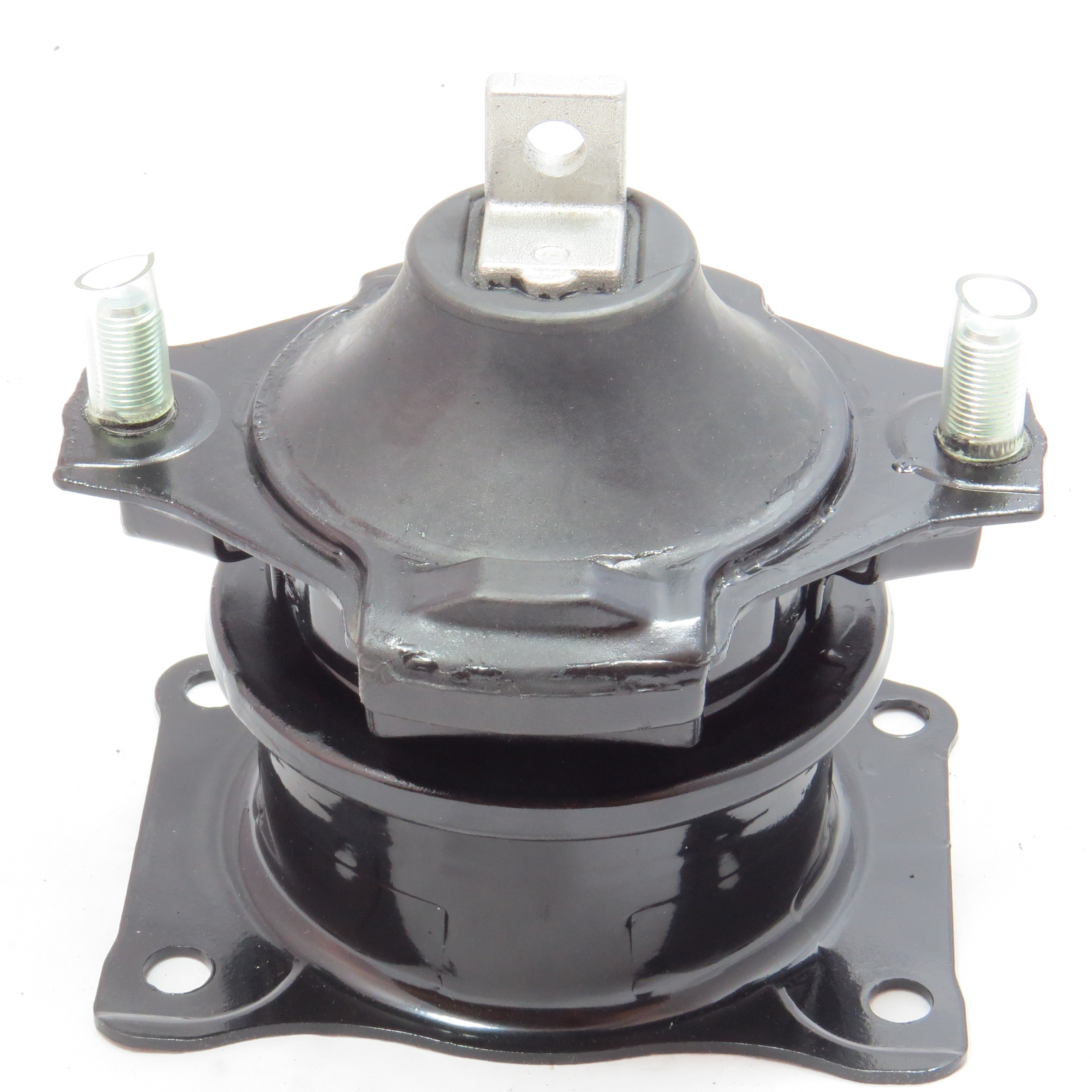 Em Front Hydraulic Motor Mount For Honda Acura