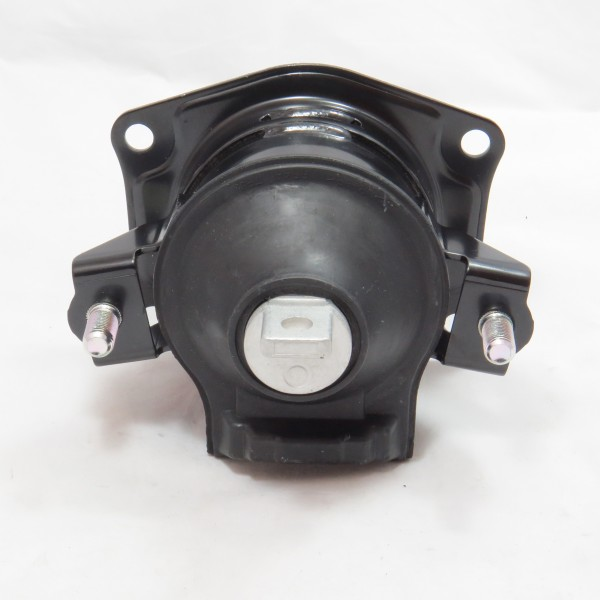 Hydro At For Acura Tsx Rear Engine Mount 2004-2008