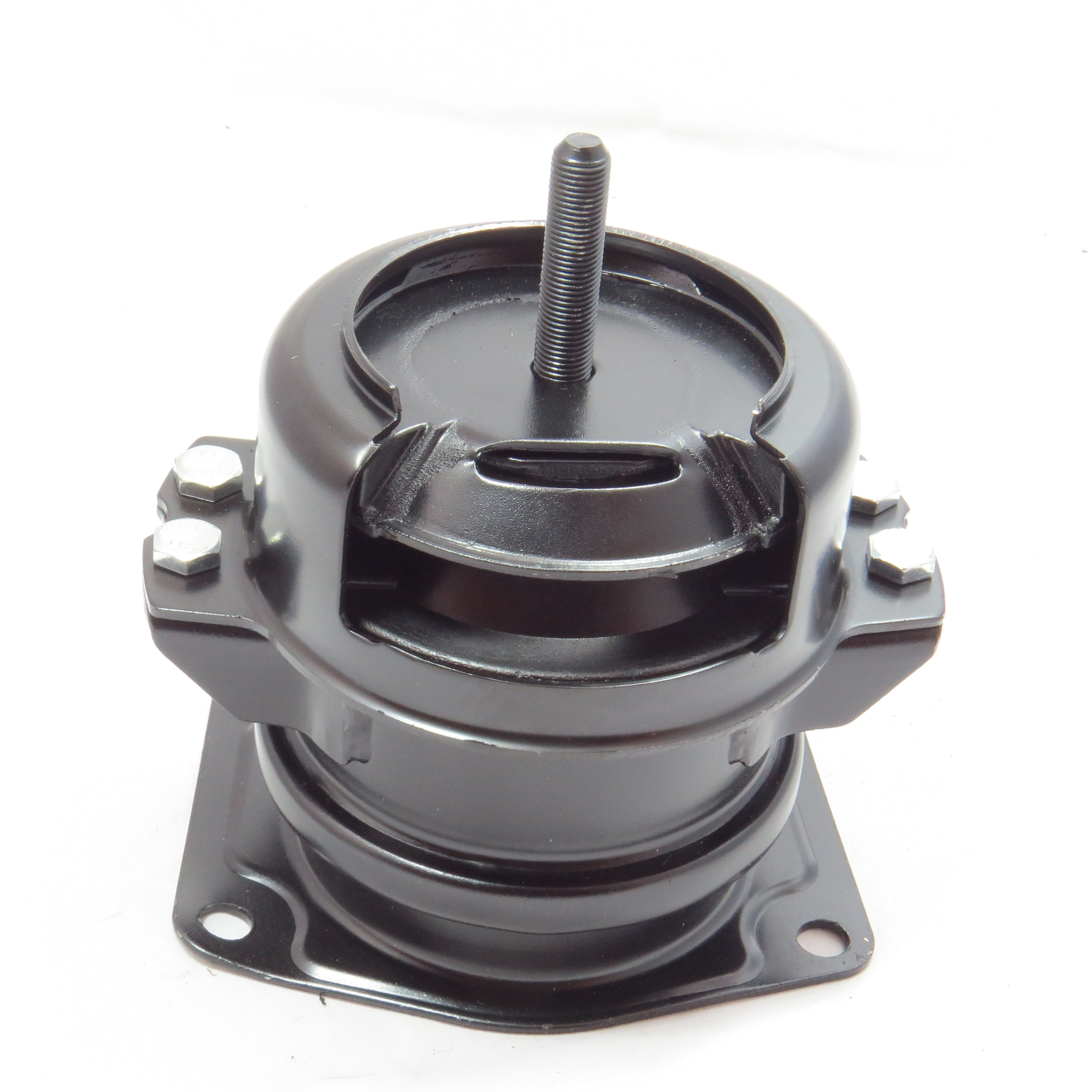 Front Motor Mount For TL, CL, MDX, Odyssey, Pilot