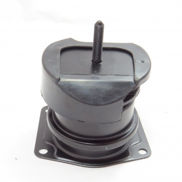 Acura Tl 99 Transmission: Rear Motor Mount For Acura TL, CL & Accord V6