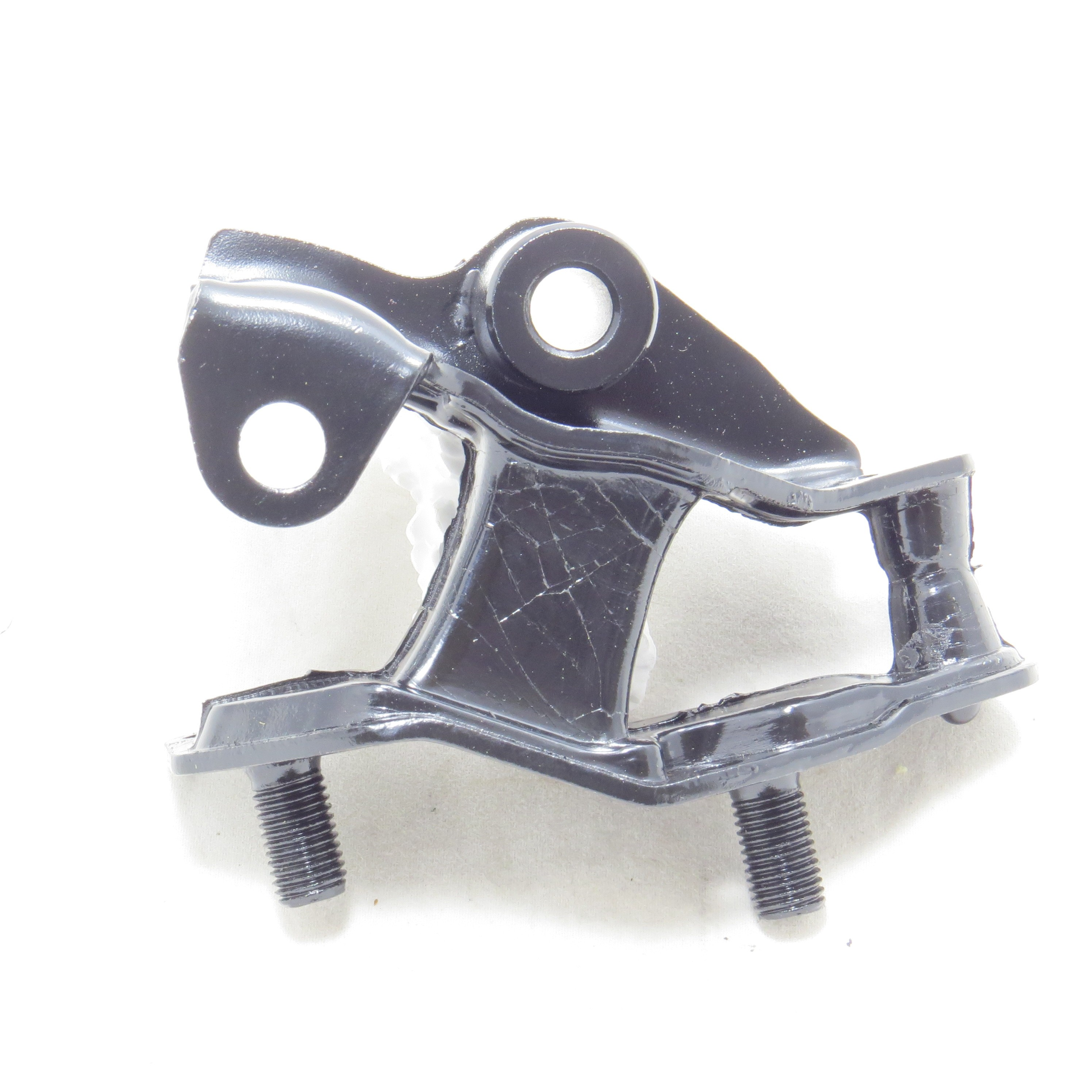 Rear Transmission Mount For 2.4L 03-07 Accord & 04-08 TSX