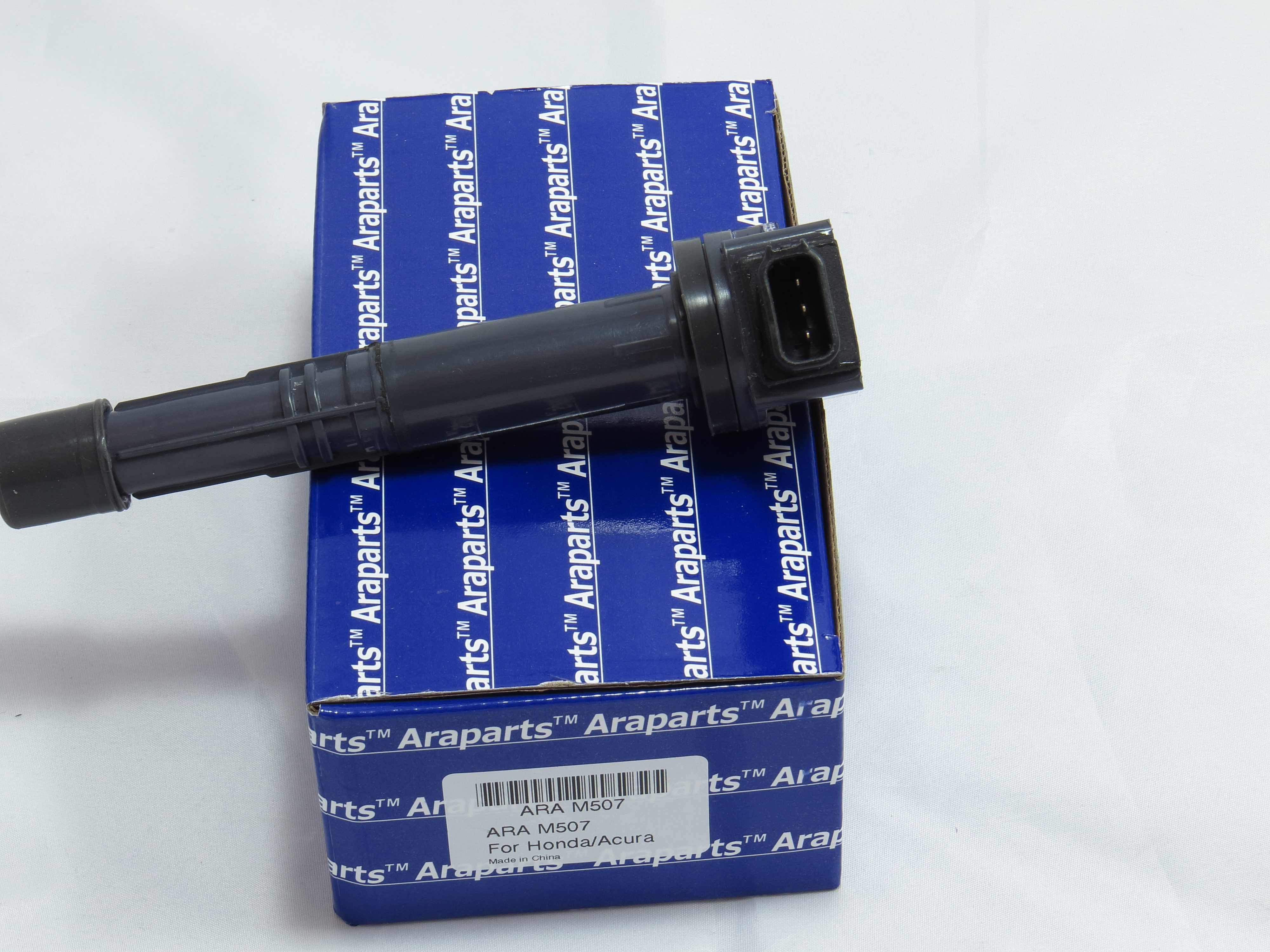 Ignition Coil for Acura RSX