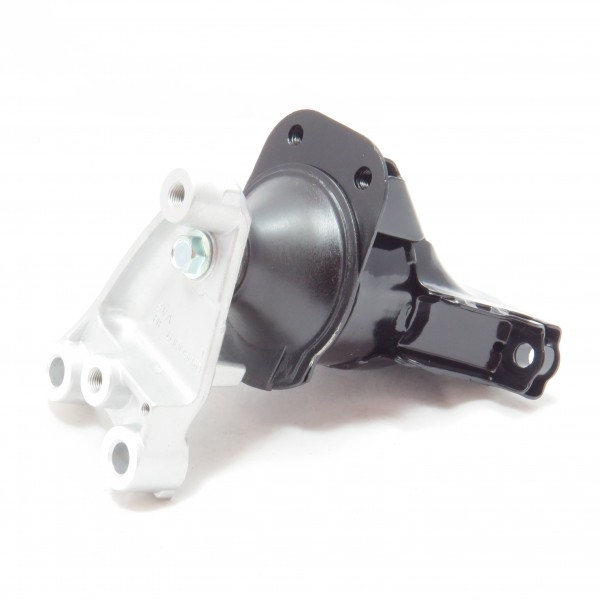 Hydraulic Right Engine Mount Pictured for 2009 Civic 1.8